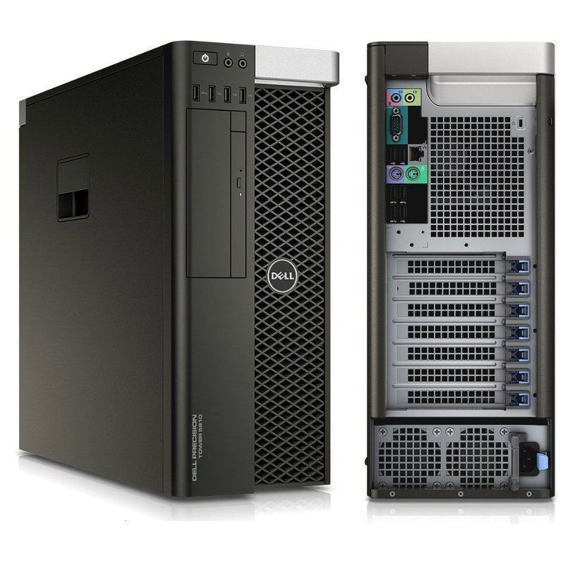 0010736_dell-precision-t5810-workstation-e5-2620-v4